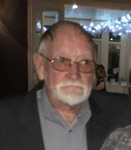 Gerald Morris